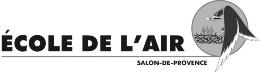 LOGO-ECOLE-DE-LAIR-long-2015-900x250-ConvertImage