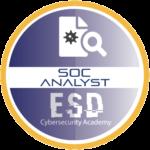 Certification SOC ANALYST