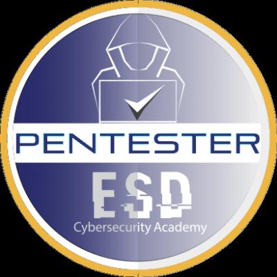 Certification Pentest